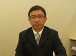 Mr.kato.JPG