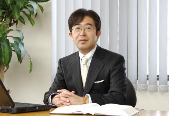 高品質・安定した翻訳を実現:翻訳センターの東郁男社長に聞く