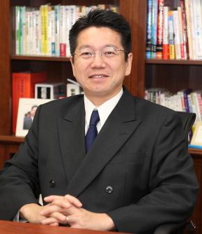 JPホールディングスの山口洋社長に『保育事業』の現状・問題点を聞く