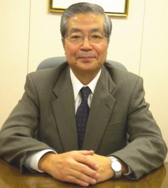 『基本重視の経営を貫く』JSPの井上六郎社長に好業績の現況と展望を聞く