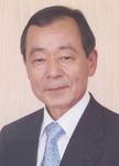 川本産業の武元社長に聞く:新型インフル関連商品が絶好調
