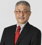 http://stocks.finance.yahoo.co.jp/stocks/detail/?code=9621.T&d=6m