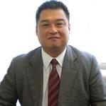 京写の児嶋一登新社長に聞く:世界に誇れる内容のある企業へ
