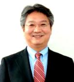 ソフトフロントの阪口克彦社長に、SIP技術の「現状と展望」を聞く