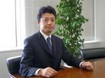 新日本建物:壽松木康晴新社長に『経営に対する抱負』を聞く