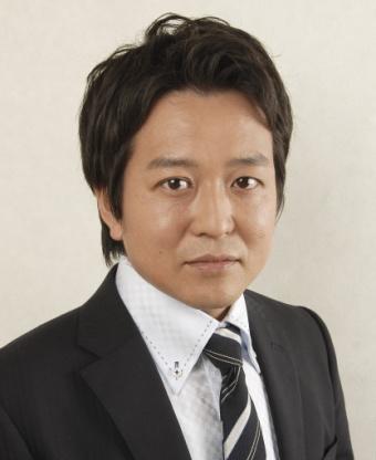 ウェッジHD:田代宗雄社長に『タイにおけるファイナンス事業』を聞く