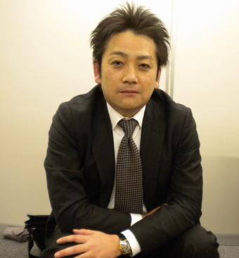 『中古住宅事業に特化する』:やすらぎの須田力社長に聞く