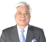 代表取締役社長藤阪知之氏に近況と今後の展望について伺った