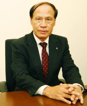 アドアーズの中川健男社長に聞く:ゲームセンターを装置産業からサービス産業へ