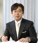 翻訳センターの東郁男社長に聞く、総合翻訳業への飛躍目指す