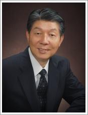 アスラポート・ダイニング社長・山口伸昭