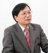 バルクホールディングスの村松澄夫社長にインタビュー