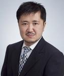 イーブックイニシアティブジャパン:小出斉代表取締役社長に『電子書籍の現状と展望を聞く』