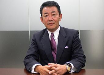 「知恵と信用と忍耐」を武器とした経営のイントランス:麻生正紀社長に聞く