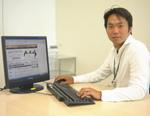 GMOホスティング&セキュリティの青山満社長にセキュリティサービス事業を聞く