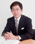 【新春インタビュー】翻訳センターの東郁男社長に翻訳業界への提言を聞く