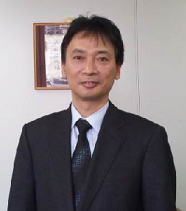 ピーエイ:加藤博敏社長に『事業への思い』を聞く - 日本インタビュ ...