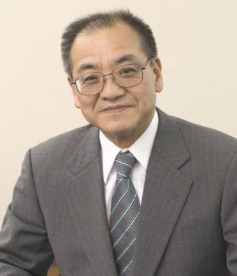 川崎近海汽船の森原明代表取締役社長に新中期経営計画と事業戦略を聞く
