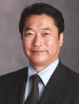 「熱狂的フアンづくり」経営で好業績の寿スピリッツ、河越誠剛社長に聞く