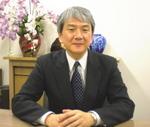日本エム・ディ・エムの大川正男社長に『日本人向け骨接合材を目指し商社からメーカーへ一大変身』を聞く