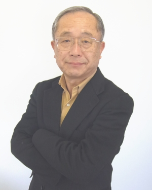 ネットワークバリューコンポネンツ:渡部進社長に聞く