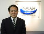 ノアの渡邊豊社長に事業戦略を聞く:新規事業立ち上げで海外企業訪問に奔走