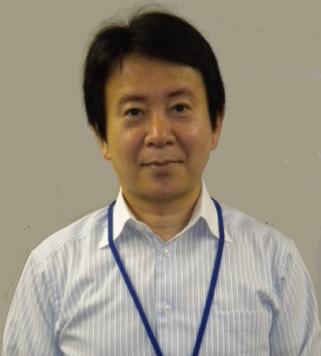 パシフィックネット・上田満弘社長に『中古携帯電話市場への本格進出』を聞く