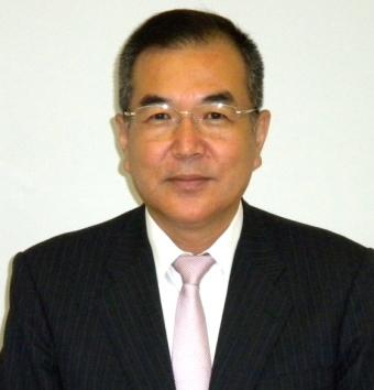 プラマテルズ:井上正博社長に『誠』と『ハーモニー』重視の経営を展開を聞く