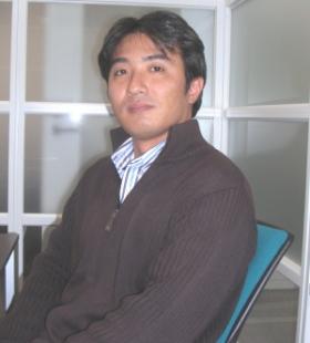 ラクーン:今野智副社長に『スーパーデリバリー』への取組を聞く