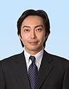 バリオセキュア・ネットワークスの坂巻千弘社長に今期の施策と展望を聞く