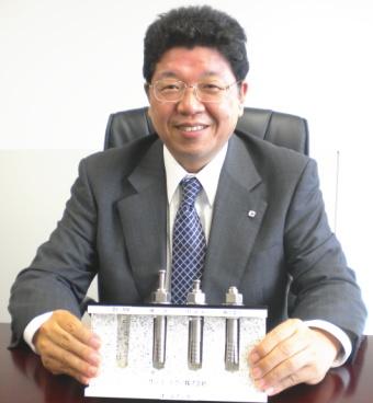 http://stocks.finance.yahoo.co.jp/stocks/detail/?code=3435.Q&d=6m