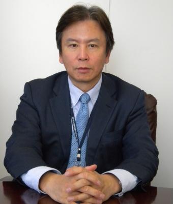 『中国国費留学生が設立し快進撃のSJI』:李社長にビジネスへの取り組みを聞く