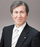 電算システムの田中靖哲代表取締役に『ビジネスモデルを聞く』
