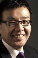 ティア:冨安 徳久社長に『葬儀ビジネスへの熱い思い』を聞く