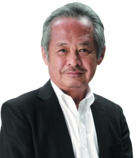 ティー・ワイ・オー:吉田博昭社長に『次世代広告制作会社』の展望を聞く