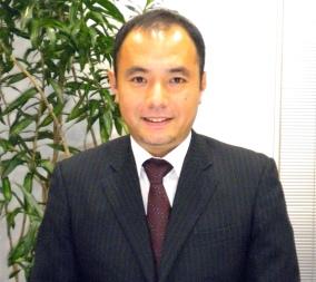 エスプール:浦上壮平会長兼社長に『2大成長分野に集中』を聞く