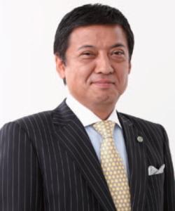 日本和装HD:吉田重久社長に事業展開を聞く