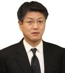 インフォメーションクリエーティブの山田亨社長に『新中期経営計画&長期計画』を聞